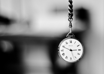Practical Ways to Save Time by Doing Less, Let's Reach Success