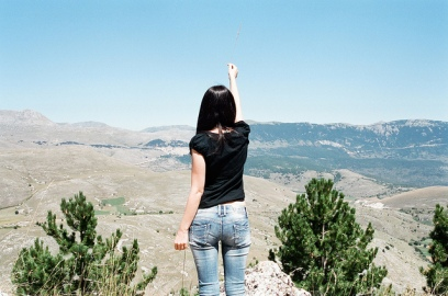 8 Remarkable Things to Do with Your Life, Let's Reach Success