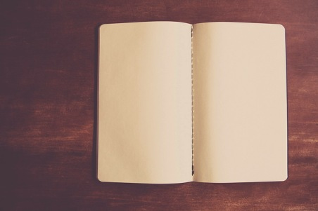 How Writing For 10 Minutes Every Day Can Change Your Life, Let's Reach Success